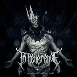 In Reverence - The Selected Breed - CD