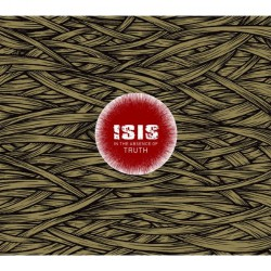 Isis - In Absence of Truth - CD