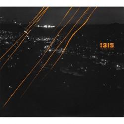 Isis - Temporal - 3LP