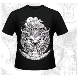 KEN mode - Guardian - T shirt (Men)