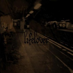 Lifelover - Dekadens - CD