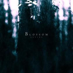 Lustre - Blossom - CD DIGIPAK