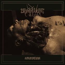 Malhkebre - Revelation - CD