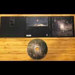 Marsh Dweller - Wanderer - CD