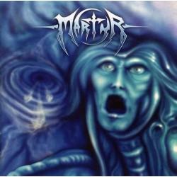 Martyr - Hopeless Hopes - LP