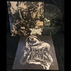 Moros - Weapon - LP COLORED