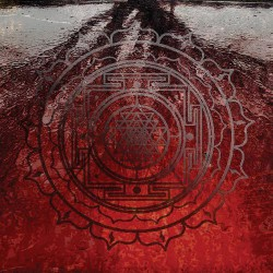 Mouth of the Architect - Path of Eight - CD DIGIPAK