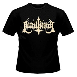 Necrowretch - Putrid Death Metal - T shirt (Men)