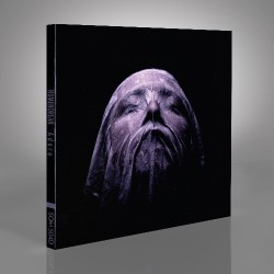 Numenorean - Adore - CD DIGIPAK + Digital