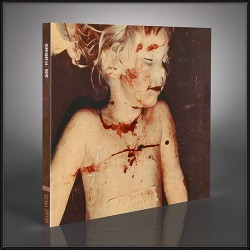 Numenorean - Home - CD DIGIPAK SLIPCASE