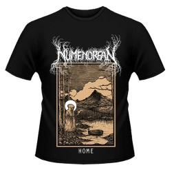 Numenorean - Home US - T shirt (Men)