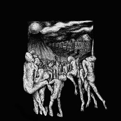 Pharaoh (NJ) - Negative Everything - CD DIGIPAK
