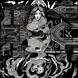 Pyrolatrous - Teneral - CD