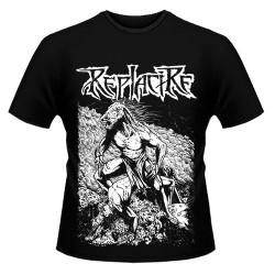 Replacire - Horsestance - T shirt (Men)