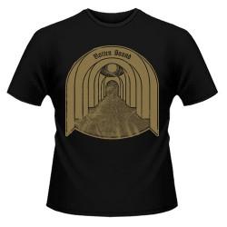 Rotten Sound - Fear of Shadows - T shirt (Men)