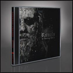 Rotting Christ - Rituals - CD