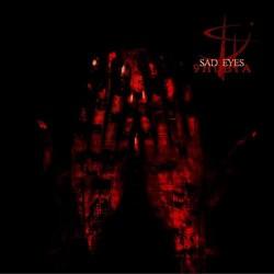 Sad Eyes - 9H0B1A - CD