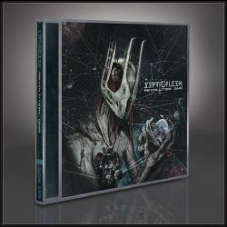 Septicflesh - Revolution DNA - CD