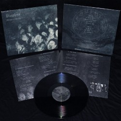 Sisyphean - Illusions of Eternity - LP