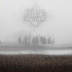 Stilla - Skuggflock - CD
