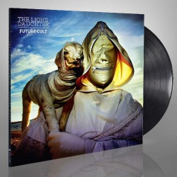 The Lion's Daughter - Future Cult - LP Gatefold