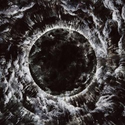 The Ominous Circle - Appalling Ascension - CD DIGIPAK