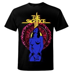 The Sacrifice - The Sacrifice - T shirt (Men)