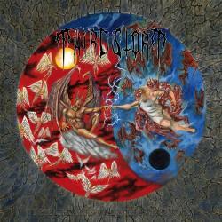 Third Storm - The Grand Manifestation - CD