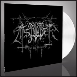 Tsjuder - Kill for Satan - LP COLORED