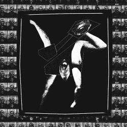 Utzalu - The Lions of Repentance - LP