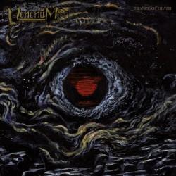 Venenum - Trance Of Death - CD