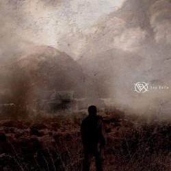 Vex - Sky Exile - CD