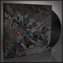 Vipassi - Sunyata - LP Gatefold + Digital