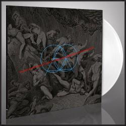 Vipassi - Sunyata - LP Gatefold Colored + Digital