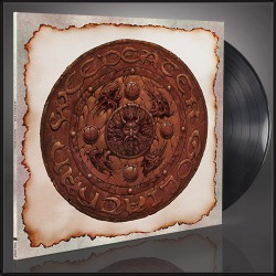 Weedeater - Goliathan - LP Gatefold