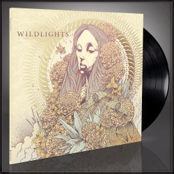 Wildlights - Wildlights - LP Gatefold