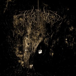 Wolves In The Throne Room - Two Hunters - CD