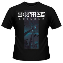 Wormed - Pulsar - T shirt