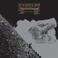 Xibalba Itzaes - Ah Tza Xibalba Itzaes - CD