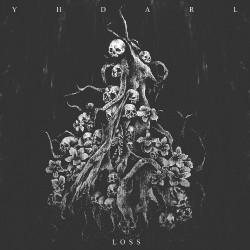 Yhdarl - Loss - CD