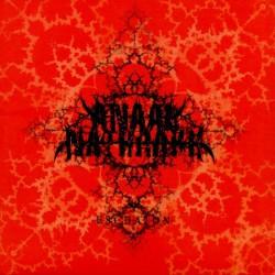 Anaal Nathrakh - Eschaton - CD