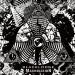 Blacklodge - Machination - CD