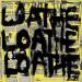 Nightslug - Loathe - LP