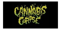All Cannabis Corpse items