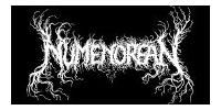 All Numenorean items