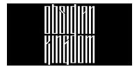 All Obsidian Kingdom items