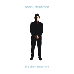 ALL MARK DEUTROM ITEMS