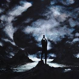 New Misþyrming CD / LP shipping soon