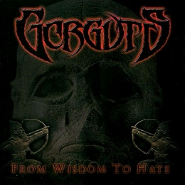 From Wisdom to Hate and Obscura LPs are back it stock!