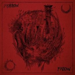 Morrow
